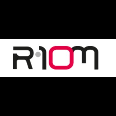 Ville de Riom